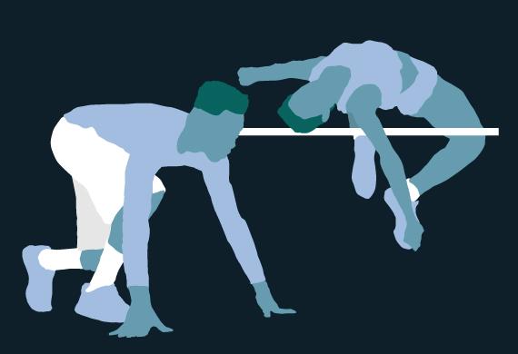 Sport e patologie complesse e non: angiodema, asma, anafilassi da sforzo e trattamento topico alternativo