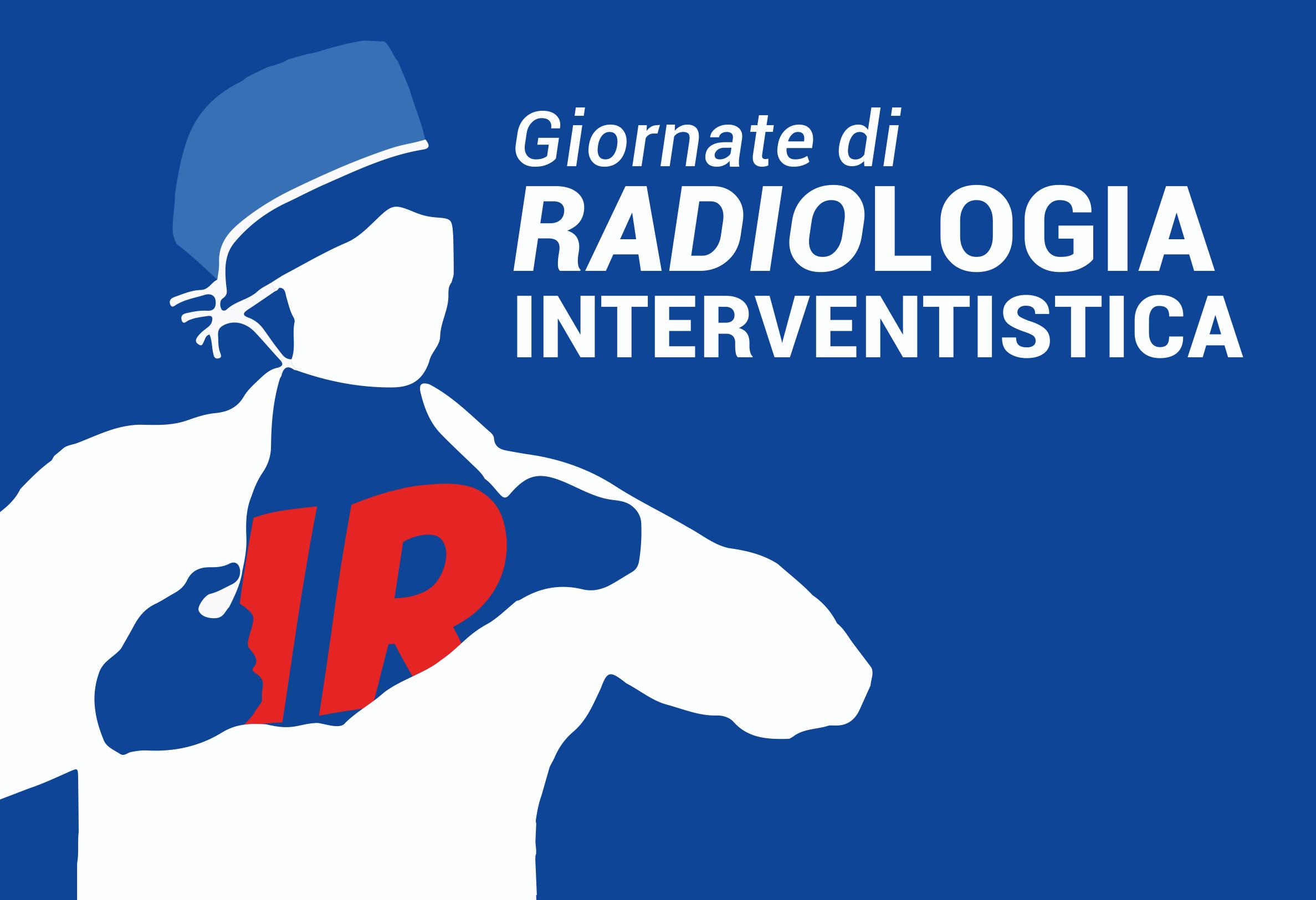 Giornate di Radiologia Interventistica 2018