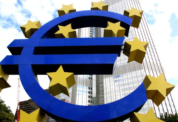 Fondi Strutturali e Fondi Europei a gestione diretta