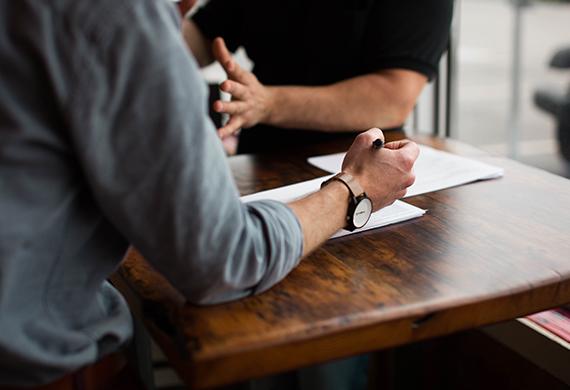 Counselling e ruolo strategico della comunicazione nel processo di cura