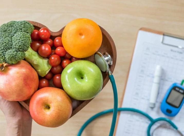 L'importanza del valore della glicemia nel counting dei carboidrati dei pazienti con terapia insulinica