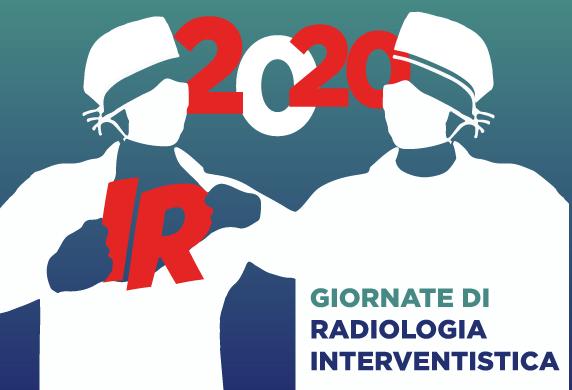 La radiologia interventistica nella pratica clinica 2020
