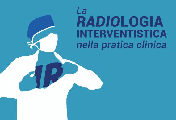 La radiologia interventistica nella pratica clinica 2018